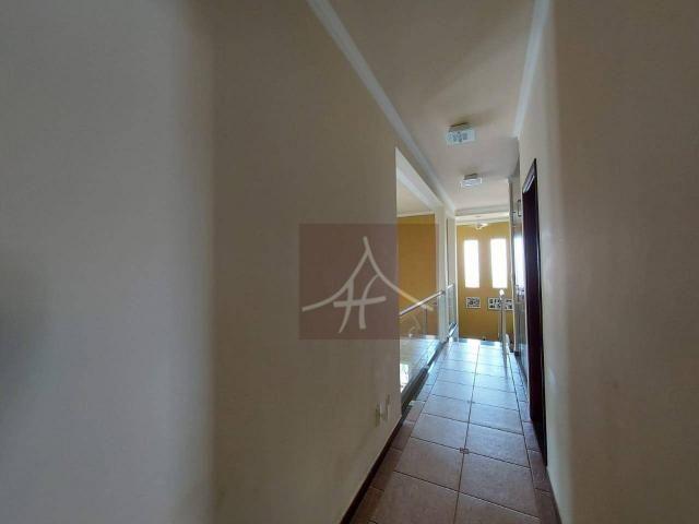 Casa com 3 dormitórios à venda, 300 m² por R$ 940.000,00 - Betel - Paulínia/SP - Foto 5