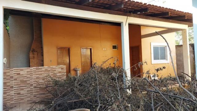 Casa 2 quartos para Venda Infraero, Macapá - Foto 11