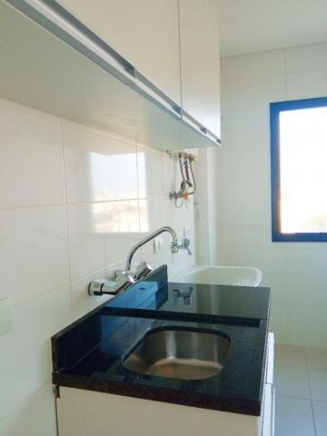 Apartamento à venda com 1 dormitórios em São francisco, Curitiba cod:LIV-12750 - Foto 7