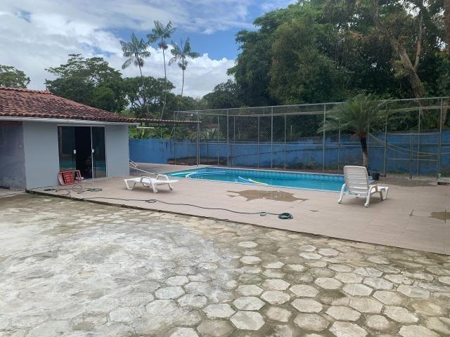 Vendo Casa no Bairro São Judas - Foto 12