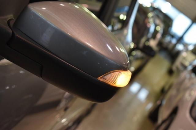 Renault sandero 2016 1.6 gt line limited flex 4p manual - Foto 9