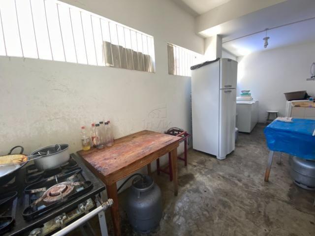 Prédio de Kitnet em Vila Capixaba, Cariacica para Investidor - Foto 12