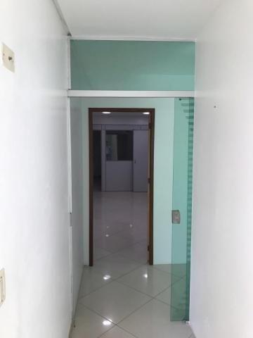 Sala para aluguel, Centro - Ilhéus/BA - Foto 11