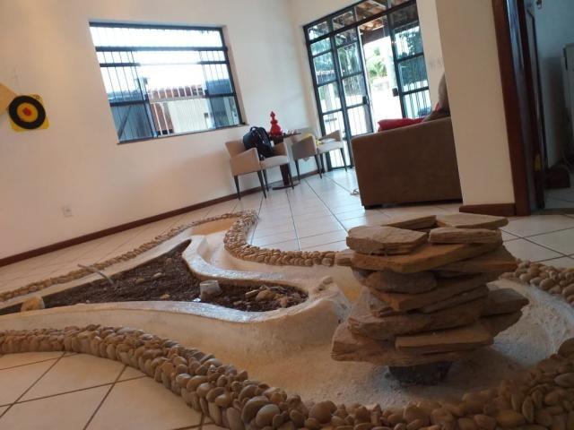 Casa: 3/4 no São Domingos - Foto 11