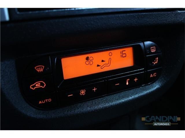 Citroen C3 1.4 i exclusive 8v flex 4p manual - Foto 11