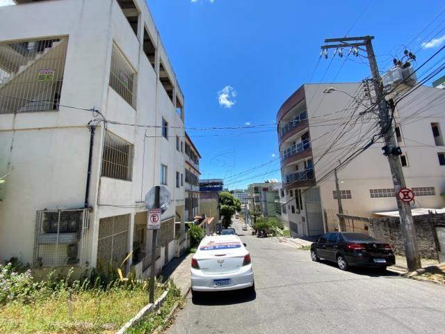 Prédio de Kitnet em Vila Capixaba, Cariacica para Investidor - Foto 3