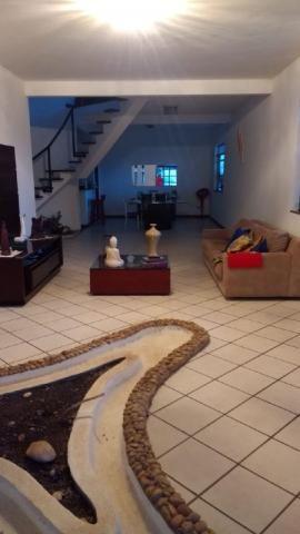 Casa: 3/4 no São Domingos - Foto 12