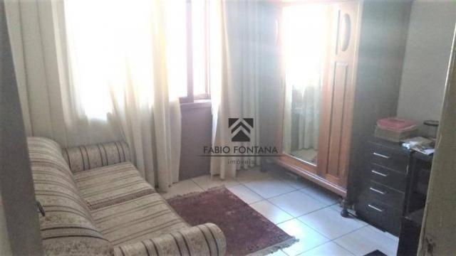 Casa à venda, 285 m² por R$ 529.000,00 - Rubem Berta - Porto Alegre/RS - Foto 7