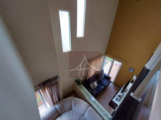 Casa com 3 dormitórios à venda, 300 m² por R$ 940.000,00 - Betel - Paulínia/SP - Foto 11