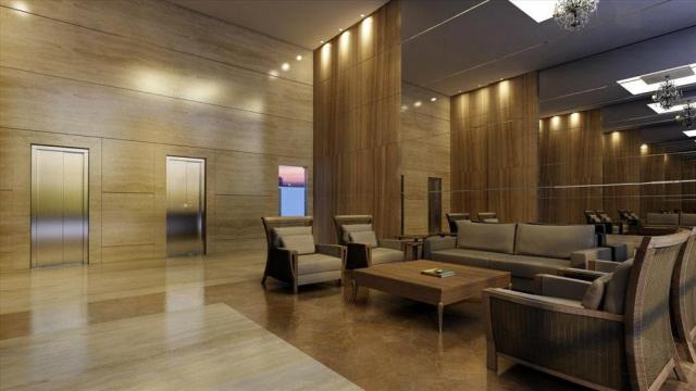 Apartamento em Manaíra 126 m², com 2 suítes - Foto 11