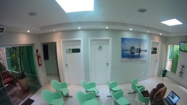Sala no Centro Odontomédico Jardins - Foto 8