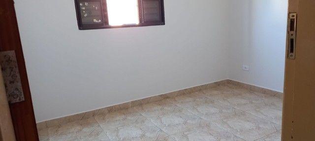 Alugo apartamento no Tiradentes  - Foto 12