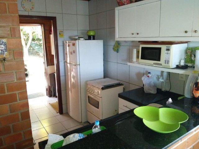 Casa em condomínio com 02 quartos para venda  - Foto 4