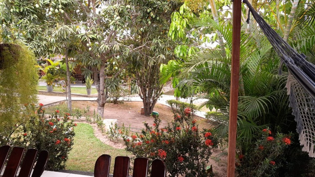 Linda casa em Gravatá, Para Vender em Junho, de 280 MIL por 240 MIL!!! - Foto 17