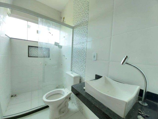 Casa com 2 dormitórios à venda, 85 m² por R$ 249.000,00 - Boa Vista - São Pedro da Aldeia/ - Foto 14