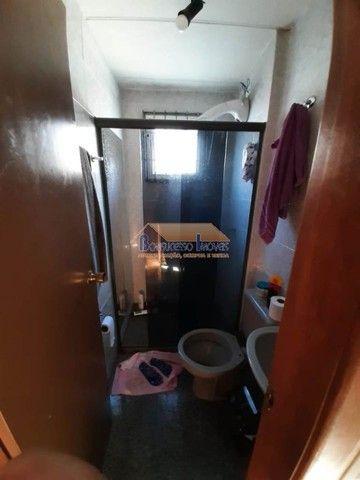 Apartamento à venda com 3 dormitórios em Santa rosa, Belo horizonte cod:44687 - Foto 9