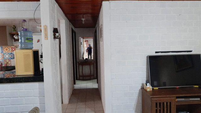 Linda casa em Gravatá, Para Vender em Junho, de 280 MIL por 240 MIL!!! - Foto 9