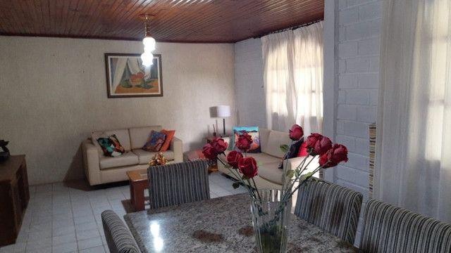 Linda casa em Gravatá, Para Vender em Junho, de 280 MIL por 240 MIL!!! - Foto 11