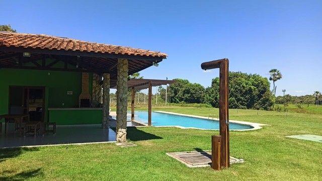 Condominio fechado Reserva Camará 50% à vista #rc12 - Foto 15