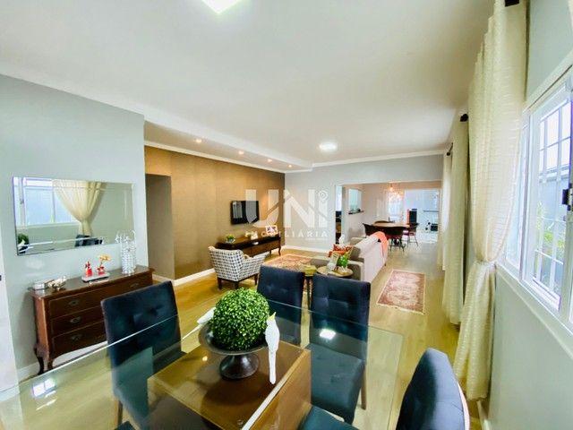 VENDA   Casa, com 3 quartos em Novo Parque Alvorada, Dourados - Foto 6
