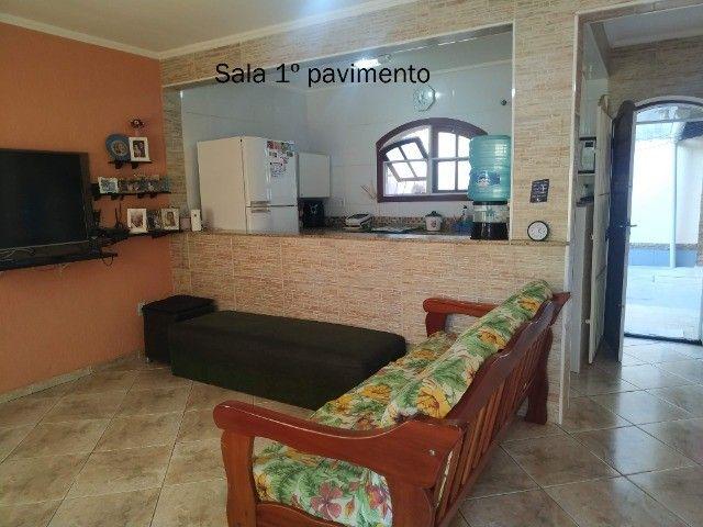 Aluguel temporada casa Arraial do Cabo - RJ - Foto 8