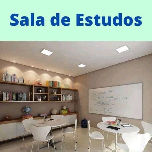 LS /Leve Castanheiras - Faça seu Financiamento pela caixa e use seu FGTS - Foto 7