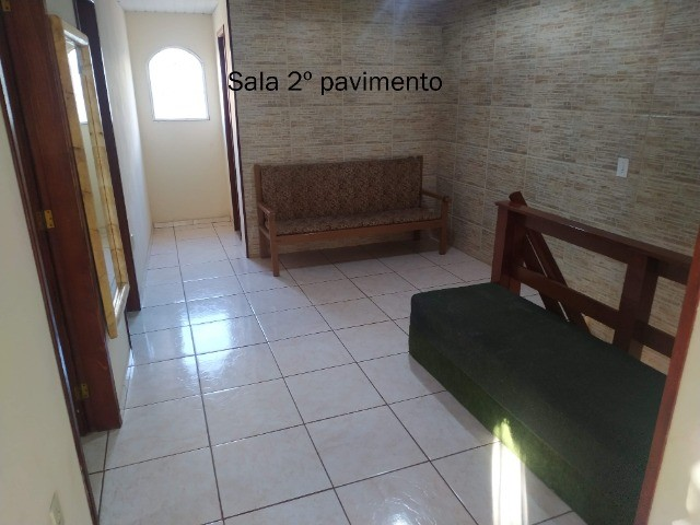 Aluguel temporada casa Arraial do Cabo - RJ - Foto 13