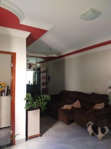 Casa 03 quartos no Senador Paranhos em Goiânia  - Foto 4