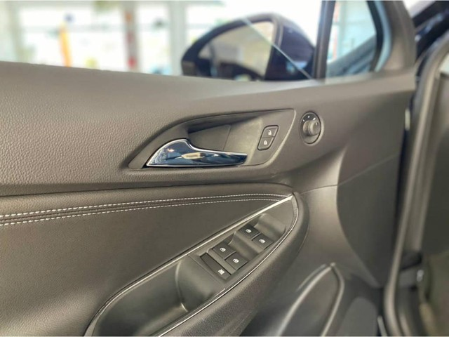 Chevrolet Cruze SEDAN LT 1.4 TURBO - Foto 20