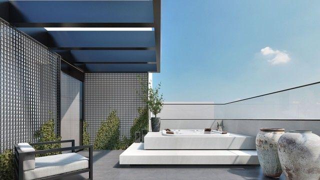 OPORTUNIDADE Apartamento a venda Toledo - Foto 6