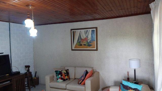 Linda casa em Gravatá, Para Vender em Junho, de 280 MIL por 240 MIL!!! - Foto 8
