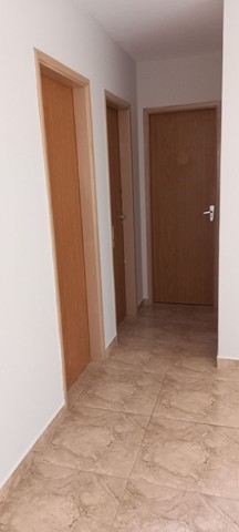 Alugo apartamento no Tiradentes  - Foto 10