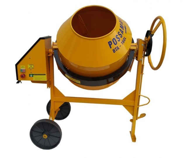 batedor de massa 160 litros betoneia posssamai