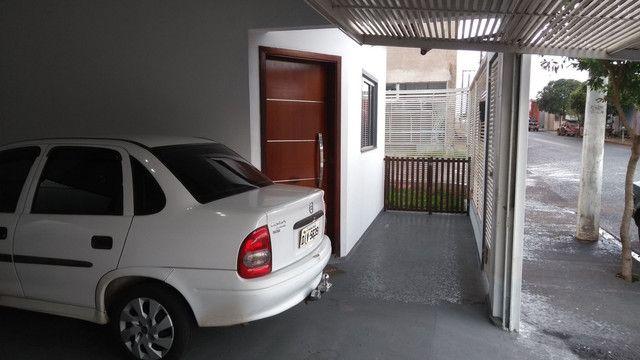 Casa em Paraguaçu Paulista - Foto 14
