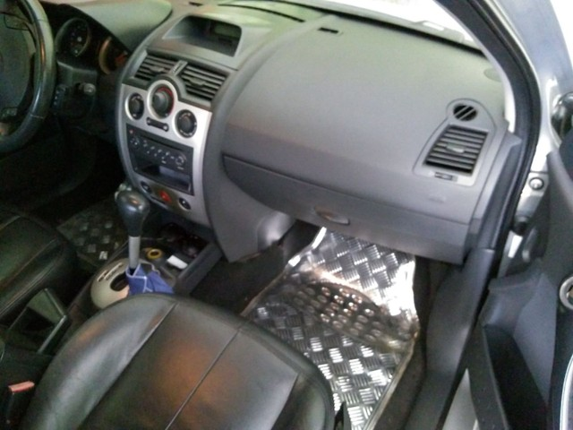 Renault Megane - Foto 3