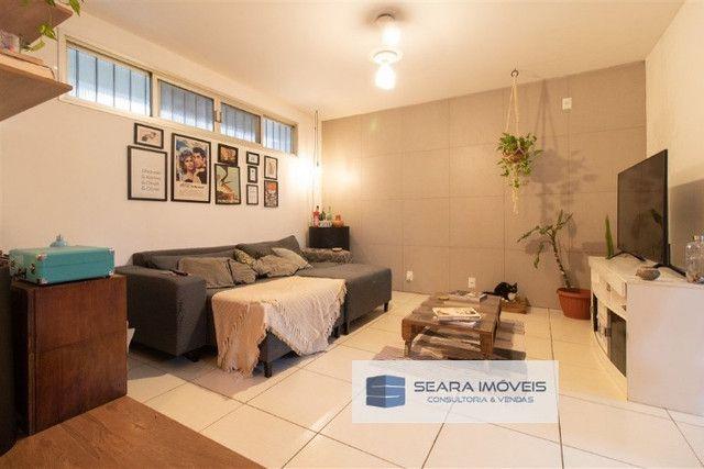 Apartamento de 3 quartos com suíte - Foto 2