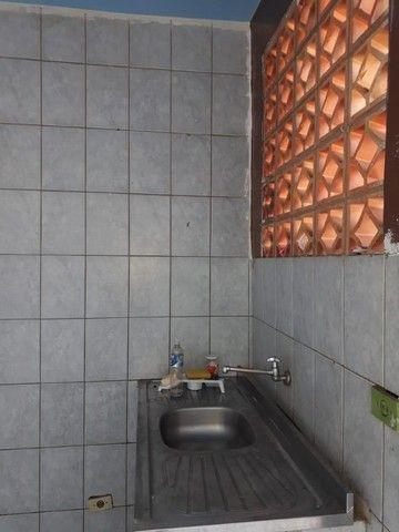 Lindo Apartamento Vila Ipiranga Próximo U.F.M.S - Foto 9