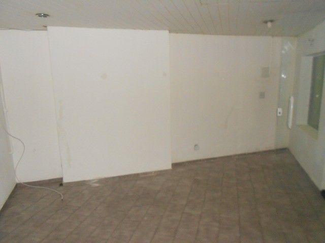 Rua Barão de Mesquita 891 Box 51 - 19 E 54 - Foto 14