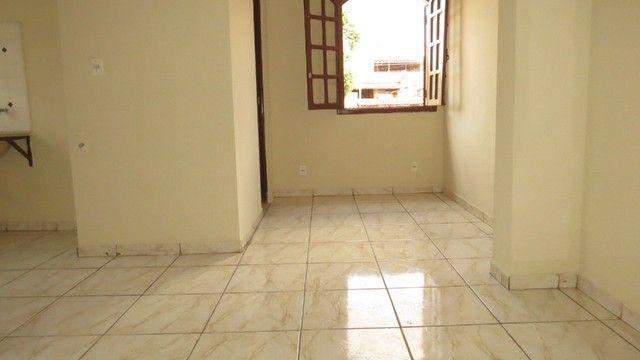 Casa à venda, 4 quartos, 3 vagas, Letícia - Belo Horizonte/MG - Foto 6