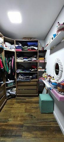 T-SO0577-Sobrado com 4 dormitórios à venda, 290 m² - Xaxim - Curitiba/PR - Foto 4