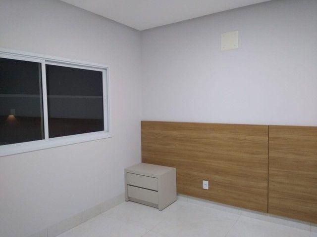 Condominio do Lago 3 Suites Plenas - Foto 3