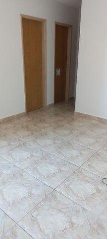 Alugo apartamento no Tiradentes  - Foto 2