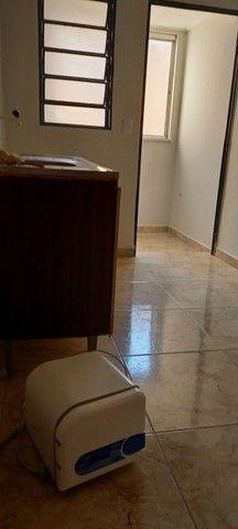 Alugo apartamento no Tiradentes  - Foto 5