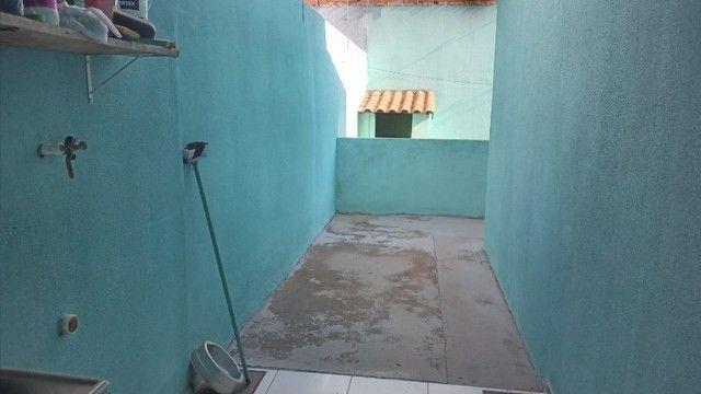 Casa 3 Q 1 Suite 3 Vagas St Recanto das Minas Gerais - Foto 20