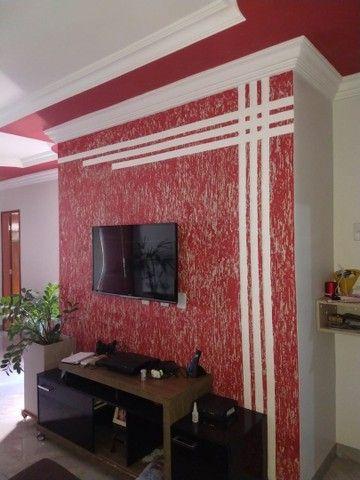 Casa 03 quartos no Senador Paranhos em Goiânia  - Foto 14