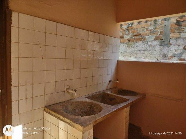 Vendo Casa região Leste - Foto 4