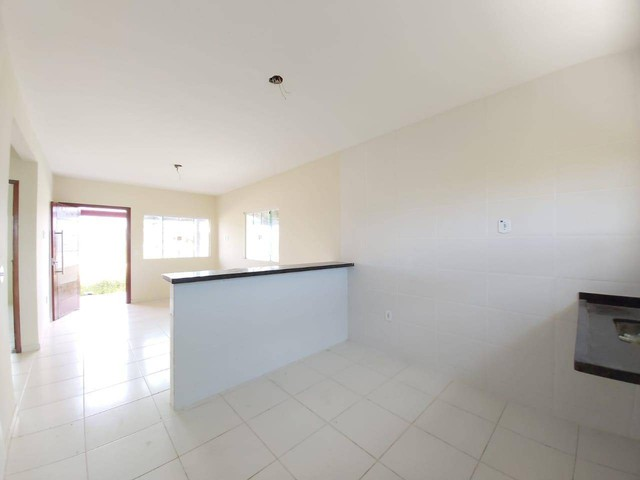 Casa com 2 dormitórios à venda, 85 m² por R$ 249.000,00 - Boa Vista - São Pedro da Aldeia/ - Foto 3