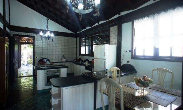 Casa à venda com 5 dormitórios em Ilha do frade, Vitória cod:878 - Foto 10