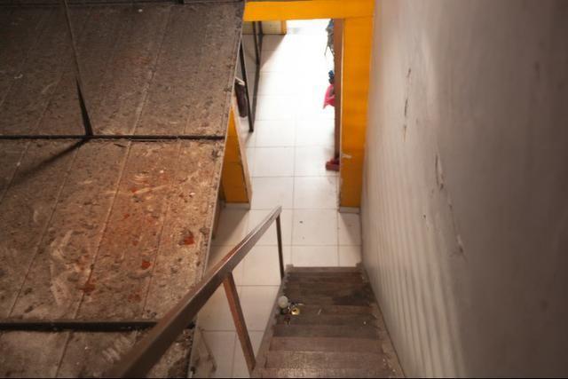 Imovel comercial, localizado a Rua de Estancia com 115,62m² - Foto 4