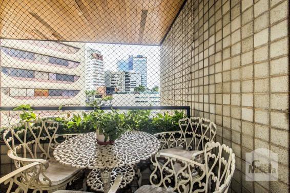 Apartamento à venda com 4 dormitórios em Gutierrez, Belo horizonte cod:223527 - Foto 13